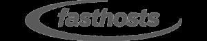 FillHost Fasrhost logo min