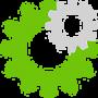 WHMCS Logo Icon-min